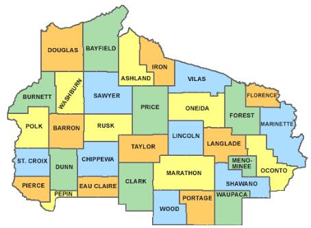 tennessee counties map html with Map Northern Wisconsin on Spring Hill Tennessee Map as well Tennessee likewise Maine Map furthermore Fentress County Map as well Map Northern Wisconsin.