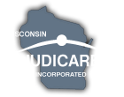Wisconsin Judicare Incorporated